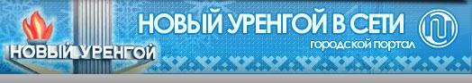 zhena-so-mnoy-v-bane